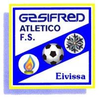 escudo gasifred