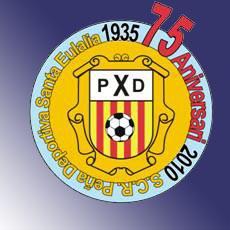 escudo penya deportiva