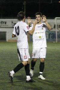 La Peña Deportiva es la principal favorita al titulo