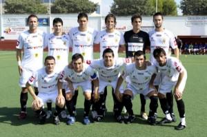 Peña Deportiva - Santanyi