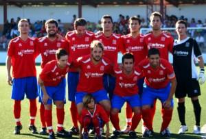 El Arta pierde ante el Independiente