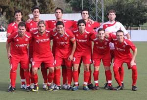 Arta - Independiente