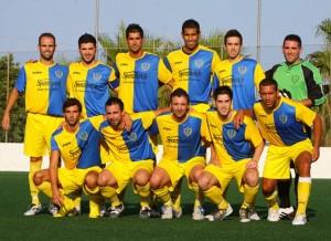 Independiente - Alaró