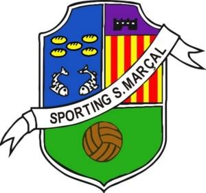 SP. Sant Marçal - Esp. Sa Vileta