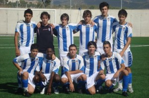At. Baleares