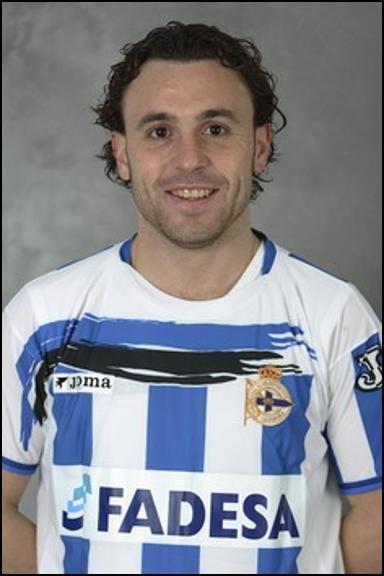Sergio Gonzalez negocia con el At Baleares - n_sergio_sergio_gonzalez_soriano-20