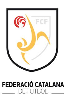 federacion catalana de futbol base: