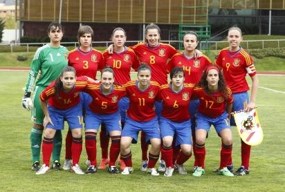 clasificacion futbol dinamarca primera division
