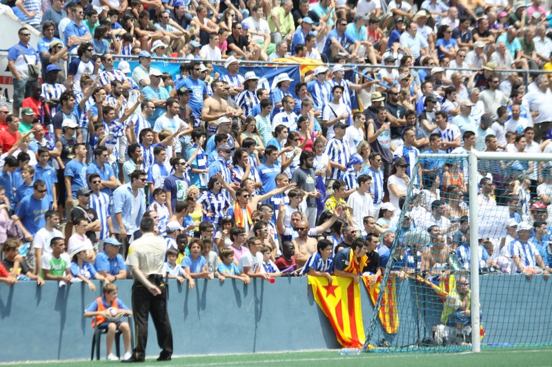Binisalem Spain  City new picture : Ultras Tifo Forum > Spain & Portugal June/July 2012