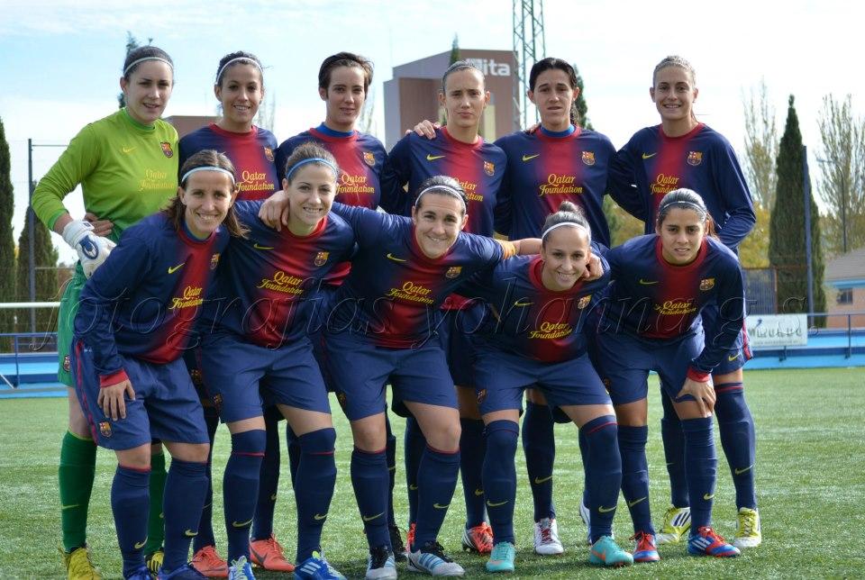 Argentina volleyball girls boca juniors vs club bell - 3 9