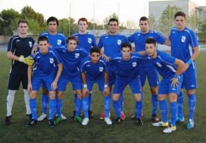 Arenal-Independiente