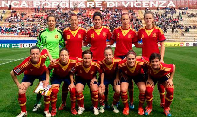 Canada Futbol 2015 Canadá 2015 Selección
