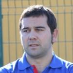 Javier Herreros opina sobre su primer rival en liga - Javier-Herreros-150x150