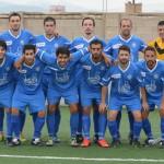 Crónica Preferente: Espanya 1 – 3 Felanitx - Fútbol Balear