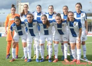 RCD Espanyol-Collerense
