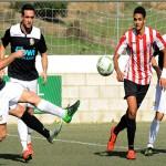 Futbol-3ª-Balear-CE-Mercadal-ConstanciaTM2