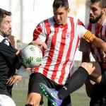 Futbol-3ª-Balear-CE-Mercadal-ConstanciaTM3