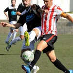 Futbol-3ª-Balear-CE-Mercadal-ConstanciaTM4