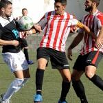 Futbol-3ª-Balear-CE-Mercadal-ConstanciaTM5