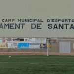 santany-4-1024x575
