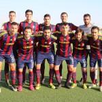El Poblense no pasa del empate sin goles ante el Alcudia