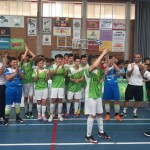 El Palma Futsal se proclama campeón de la Air Europa Cup infantil [1024x768]