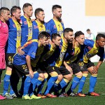 Futbol-Reg-16-17-UD-Mahón-Ferreries-Unio-Campió_FIOL0946