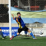 Futbol-Reg-16-17-UD-Mahón-Ferreries-Unio-Campió_FIOL0960