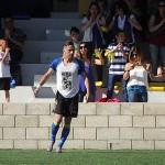 Futbol-Reg-16-17-UD-Mahón-Ferreries-Unio-Campió_FIOL0971