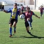 Futbol-Reg-16-17-UD-Mahón-Ferreries-Unio-Campió_FIOL1010