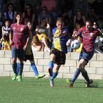 Futbol-Reg-16-17-UD-Mahón-Ferreries-Unio-Campió_FIOL1042
