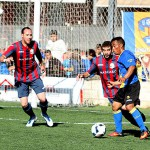Futbol-Reg-16-17-UD-Mahón-Ferreries-Unio-Campió_FIOL1048