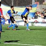 Futbol-Reg-16-17-UD-Mahón-Ferreries-Unio-Campió_FIOL1054