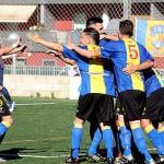 Futbol-Reg-16-17-UD-Mahón-Ferreries-Unio-Campió_FIOL1065