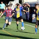 Futbol-Reg-16-17-UD-Mahón-Ferreries-Unio-Campió_FIOL1101