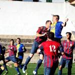 Futbol-Reg-16-17-UD-Mahón-Ferreries-Unio-Campió_FIOL1106
