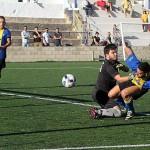 Futbol-Reg-16-17-UD-Mahón-Ferreries-Unio-Campió_FIOL1126
