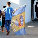 Futbol-Reg-16-17-UD-Mahón-Ferreries-Unio-Campió_FIOL1141