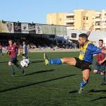 Futbol-Reg-16-17-UD-Mahón-Ferreries-Unio-Campió_FIOL1146