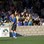 Futbol-Reg-16-17-UD-Mahón-Ferreries-Unio-Campió_FIOL1164
