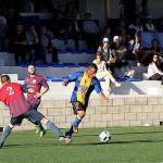 Futbol-Reg-16-17-UD-Mahón-Ferreries-Unio-Campió_FIOL1169