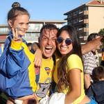 Futbol-Reg-16-17-UD-Mahón-Ferreries-Unio-Campió_FIOL1187