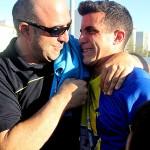 Futbol-Reg-16-17-UD-Mahón-Ferreries-Unio-Campió_FIOL1189