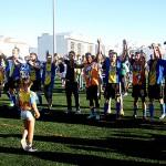 Futbol-Reg-16-17-UD-Mahón-Ferreries-Unio-Campió_FIOL1196