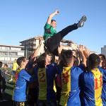 Futbol-Reg-16-17-UD-Mahón-Ferreries-Unio-Campió_FIOL1217