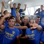 Futbol-Reg-16-17-UD-Mahón-Ferreries-Unio-Campió_FIOL1291