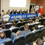 Asamblea LNFS 2