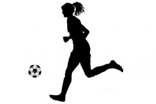 Futbol Mujeres Tumblr Buscar Con Google Futbol T Ftbol