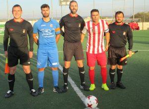 Arbitros