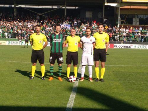 Tercera - FutbolBalear.es